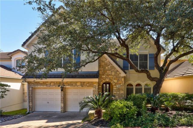 2028 Rue De St Tropez, Austin, TX 78746 (#6251567) :: Austin Portfolio Real Estate - The Bucher Group