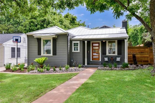 1515 W 31st St, Austin, TX 78703 (#6252325) :: Zina & Co. Real Estate