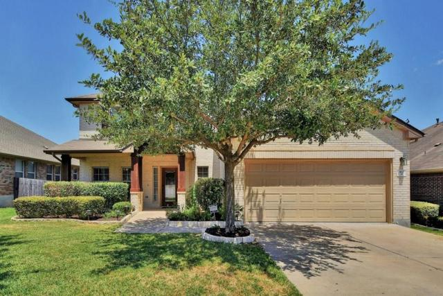 312 Nogales Ln, Leander, TX 78641 (#6254196) :: The Perry Henderson Group at Berkshire Hathaway Texas Realty