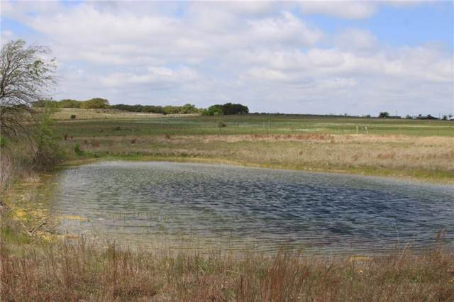 Not Assigned County Rd 212A, Bertram, TX 78605 (#6255889) :: Front Real Estate Co.