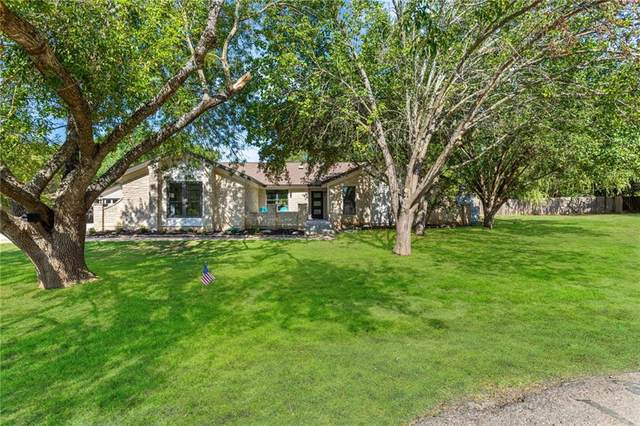 501 Dowitcher Cir, Buda, TX 78610 (#6256853) :: The Heyl Group at Keller Williams