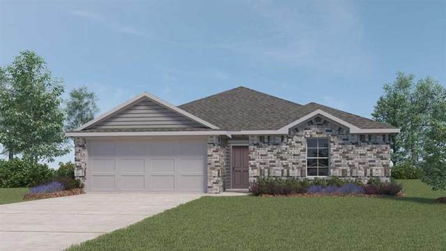 844 Armadillo Dr, Seguin, TX 78155 (#6257707) :: The Perry Henderson Group at Berkshire Hathaway Texas Realty