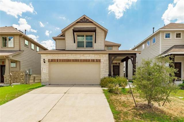 9507 Gynerium Dr, Austin, TX 78717 (#6258745) :: The Perry Henderson Group at Berkshire Hathaway Texas Realty