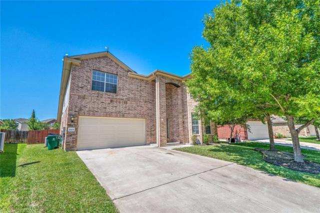 18408 Masi Loop, Pflugerville, TX 78660 (#6259229) :: The Gregory Group