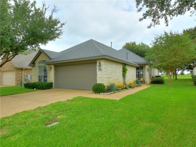 11009 Ballybunion Pl, Austin, TX 78747 (#6262019) :: The Perry Henderson Group at Berkshire Hathaway Texas Realty