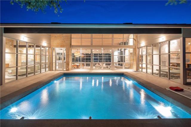 3111 Pace Bend Pl, Spicewood, TX 78669 (#6262113) :: Papasan Real Estate Team @ Keller Williams Realty