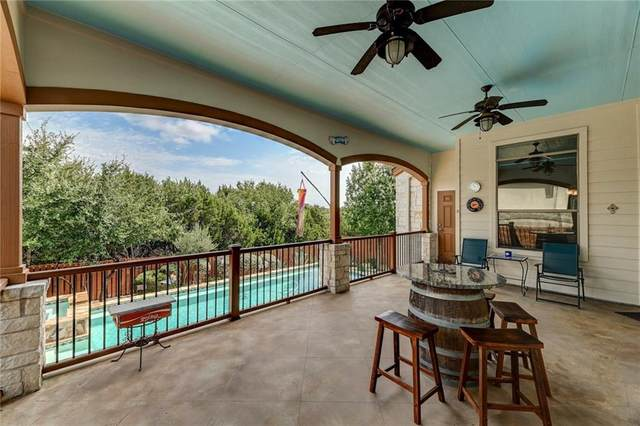 15096 Barrie Dr, Austin, TX 78734 (#6263690) :: The Perry Henderson Group at Berkshire Hathaway Texas Realty