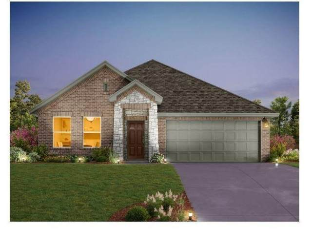 108 Highgate Ln, Georgetown, TX 78628 (#6264303) :: Green City Realty
