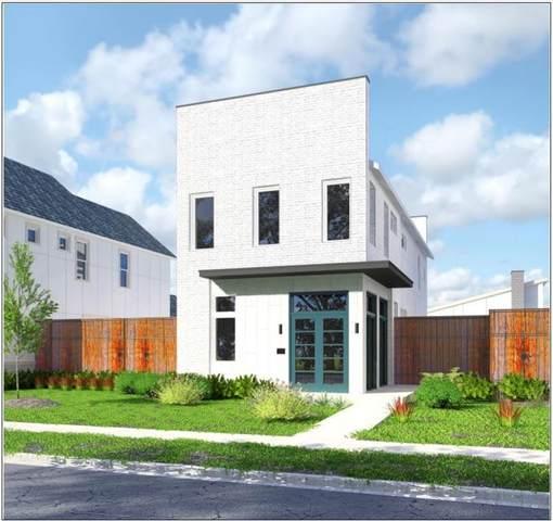 6217 Florencia Ln, Austin, TX 78724 (#6265120) :: Papasan Real Estate Team @ Keller Williams Realty