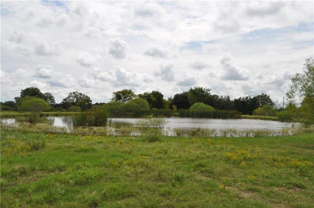 TBD E. Old Lockhart Rd, West Point, TX 78963 (#6265790) :: Realty Executives - Town & Country