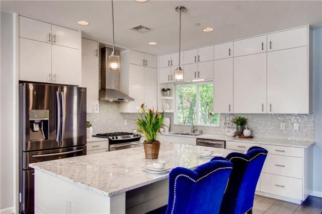 5004 Balcones Dr, Austin, TX 78731 (#6268032) :: Papasan Real Estate Team @ Keller Williams Realty