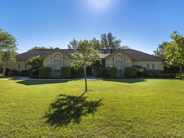 323 Ware, Buda, TX 78610 (#6269338) :: The Perry Henderson Group at Berkshire Hathaway Texas Realty
