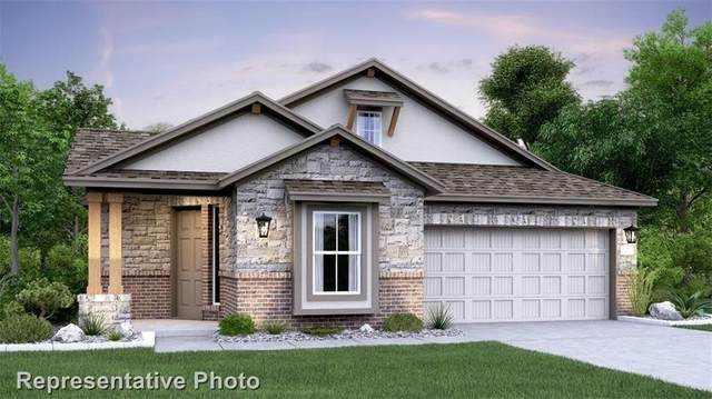 19301 Fernando Trl, Austin, TX 78738 (#6272645) :: Front Real Estate Co.