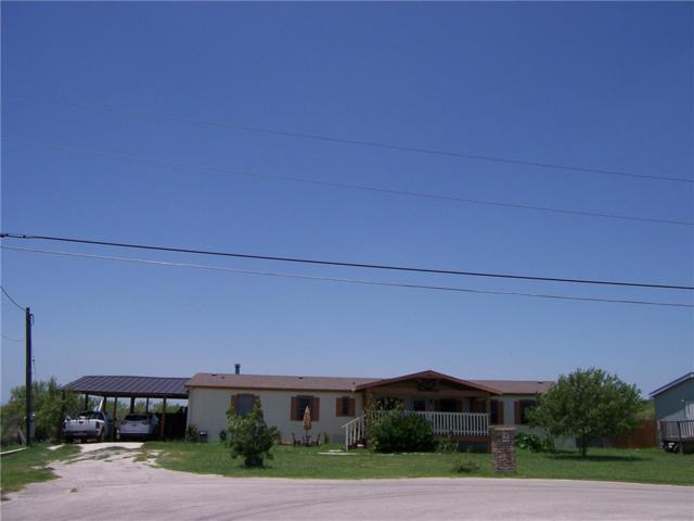 446 Rolling Meadows Ln, Kyle, TX 78640 (#6274075) :: Papasan Real Estate Team @ Keller Williams Realty