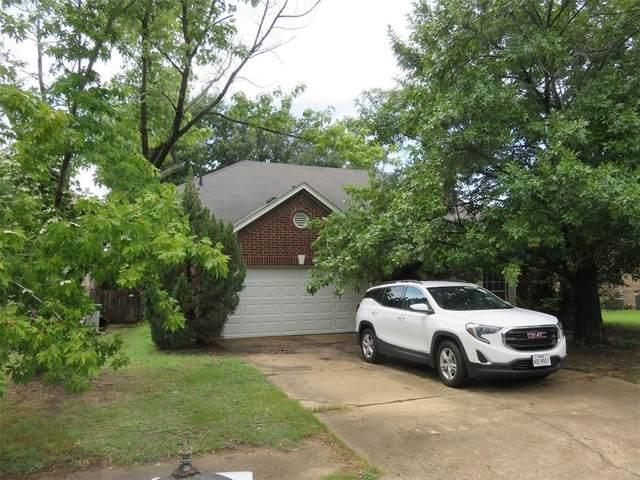 1920 Pachea Trl, Round Rock, TX 78665 (MLS #6275278) :: Brautigan Realty