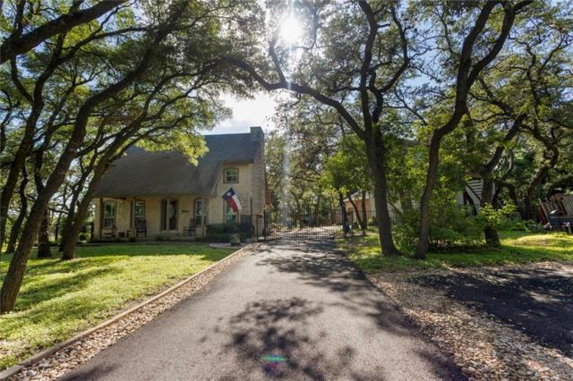 9000 Blue Hill Ct, Austin, TX 78736 (#6275610) :: The Heyl Group at Keller Williams