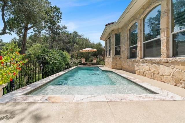 14421 American Kestrel Dr, Austin, TX 78738 (#6275913) :: The Perry Henderson Group at Berkshire Hathaway Texas Realty