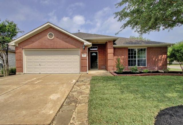 4488 Heritage Well Ln, Round Rock, TX 78665 (#6276009) :: RE/MAX Capital City