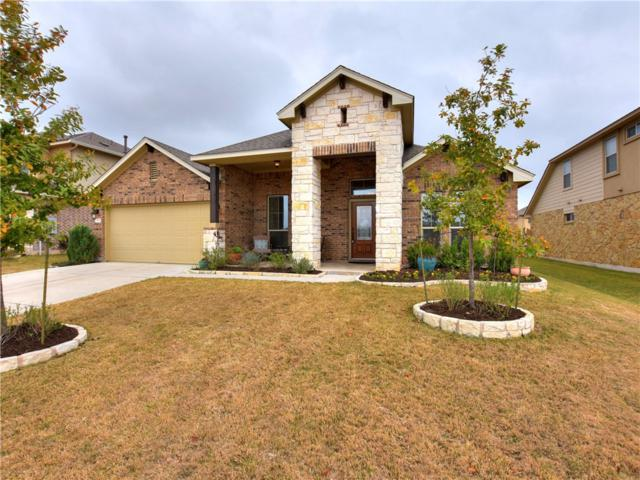 704 Sawyer Trl, Leander, TX 78641 (#6277530) :: The Perry Henderson Group at Berkshire Hathaway Texas Realty