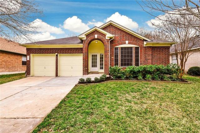 1513 Natural Bridge Ln, Pflugerville, TX 78660 (#6277972) :: Papasan Real Estate Team @ Keller Williams Realty