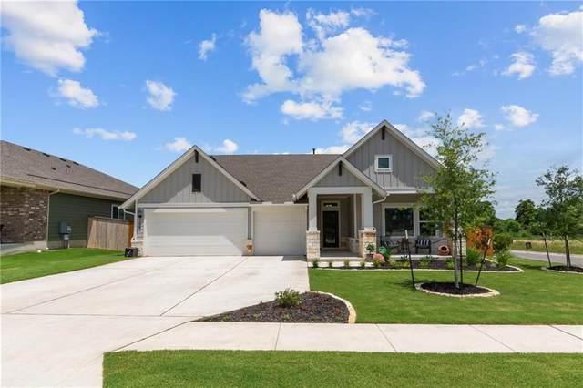 108 Asa Walker Dr, Bastrop, TX 78602 (#6278047) :: Zina & Co. Real Estate