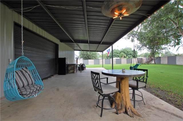 TBD Caldwell St, Lexington, TX 78947 (#6278151) :: Zina & Co. Real Estate