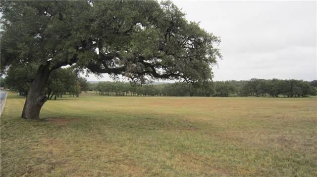 26204 Madison Dr, Austin, TX 78723 (#6282886) :: Ben Kinney Real Estate Team