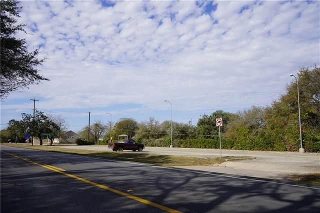 000 Silent Valley Rd S, Lockhart, TX 78644 (#6283521) :: Papasan Real Estate Team @ Keller Williams Realty