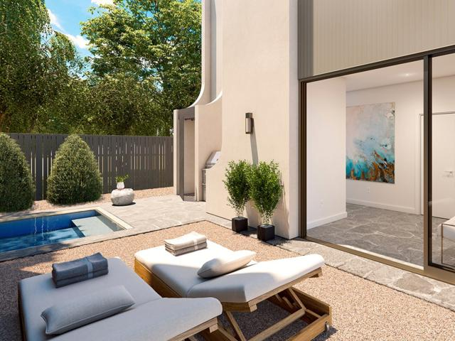 2300 Enfield Rd #102, Austin, TX 78703 (#6283559) :: KW United Group