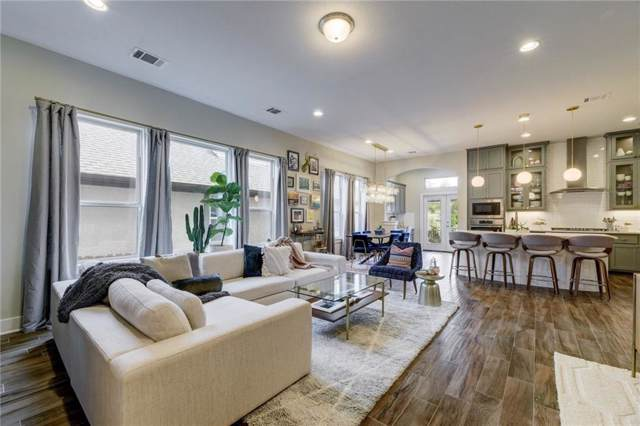 5221 Buchanan Draw Rd, Austin, TX 78738 (#6287568) :: Papasan Real Estate Team @ Keller Williams Realty