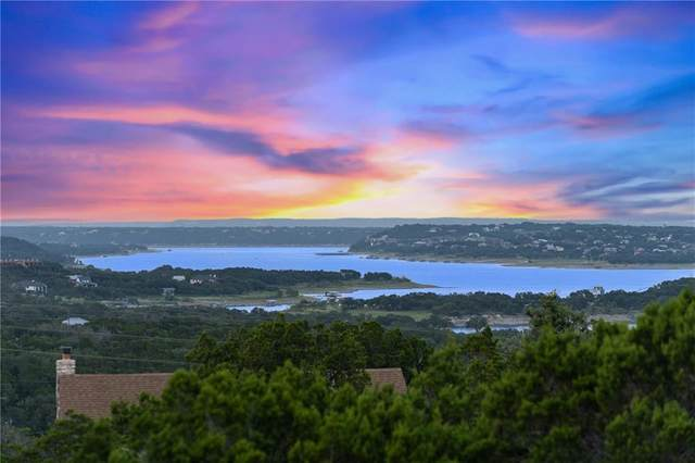 TBD R O Dr, Spicewood, TX 78669 (MLS #6288282) :: Vista Real Estate