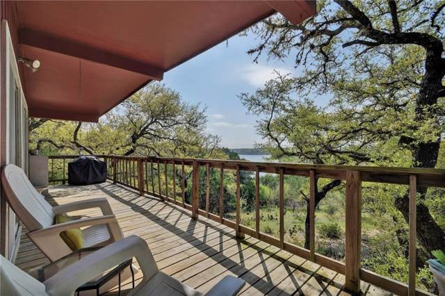 131 Tally Ho Rd, Spicewood, TX 78669 (#6289059) :: Ben Kinney Real Estate Team
