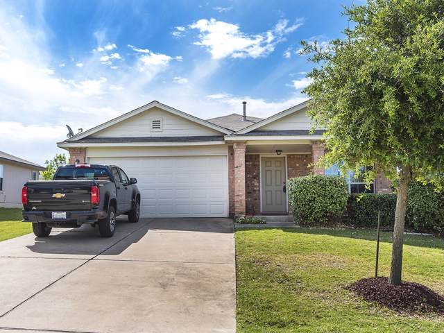 375 Oxford Dr, Kyle, TX 78640 (#6292414) :: R3 Marketing Group