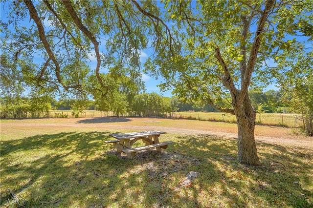 2301 Oak Valley Dr, Austin, TX 78748 (#6292998) :: Papasan Real Estate Team @ Keller Williams Realty