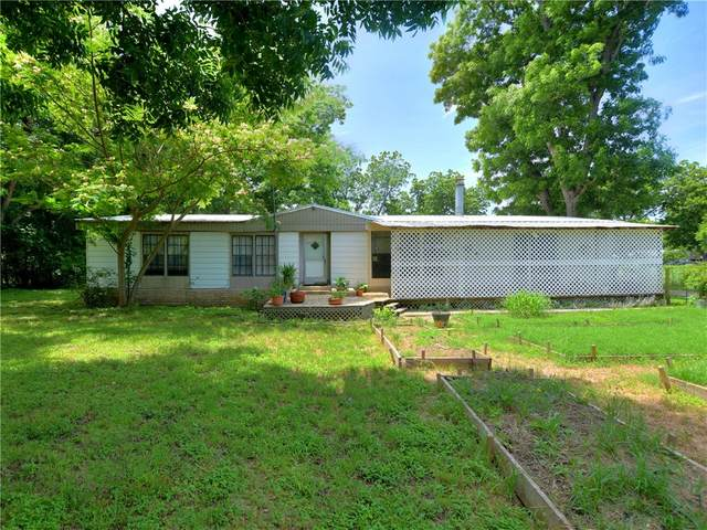2757 Citation Dr, Del Valle, TX 78617 (#6297997) :: The Summers Group