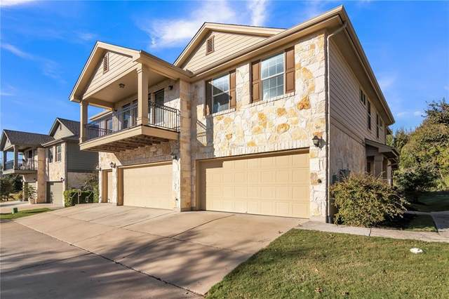 3101 Davis Ln #9302, Austin, TX 78748 (#6298923) :: Lancashire Group at Keller Williams Realty