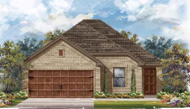 2471 Sunrise Rd #25, Round Rock, TX 78664 (#6299439) :: The Perry Henderson Group at Berkshire Hathaway Texas Realty