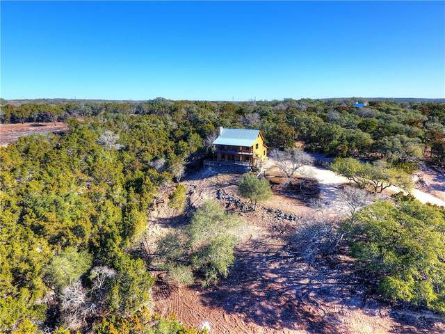 2701 Fm 3237, Wimberley, TX 78676 (#6300941) :: Azuri Group | All City Real Estate
