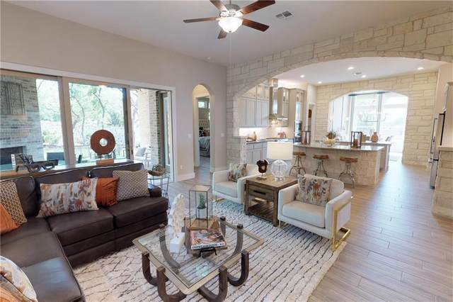 632 Asher Ct, Leander, TX 78641 (#6301705) :: Zina & Co. Real Estate