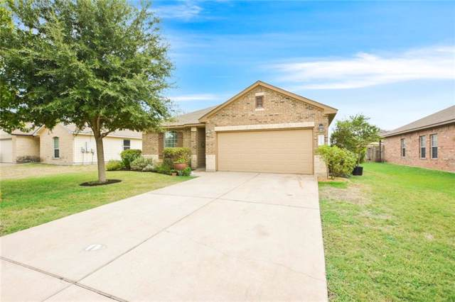 2103 Brewers Pl, Taylor, TX 76574 (#6301726) :: The Perry Henderson Group at Berkshire Hathaway Texas Realty