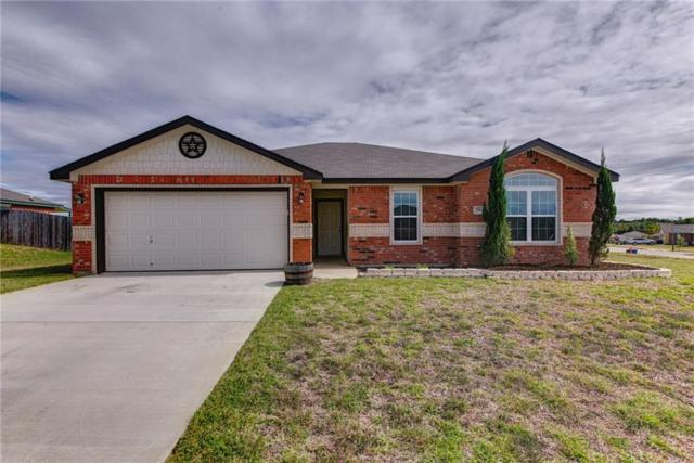 2900 Starlight Dr, Other, TX 76522 (#6302453) :: Amanda Ponce Real Estate Team