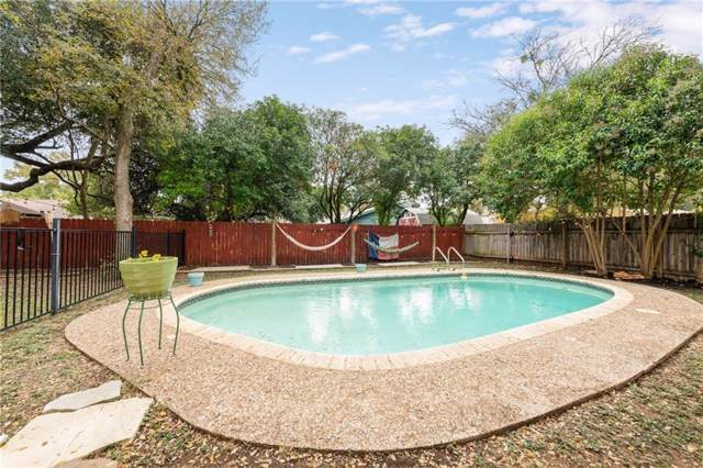 1004 Parker Cir, Georgetown, TX 78628 (#6302514) :: The Summers Group