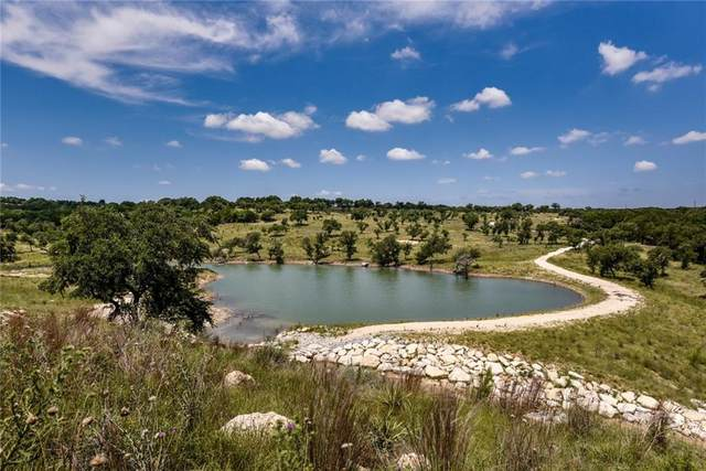 406.31 acres Grand Summit Blvd, Dripping Springs, TX 78620 (#6307512) :: The Heyl Group at Keller Williams