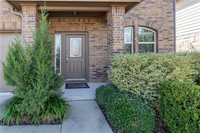 2514 Preserve Trl, Cedar Park, TX 78613 (#6309800) :: Papasan Real Estate Team @ Keller Williams Realty
