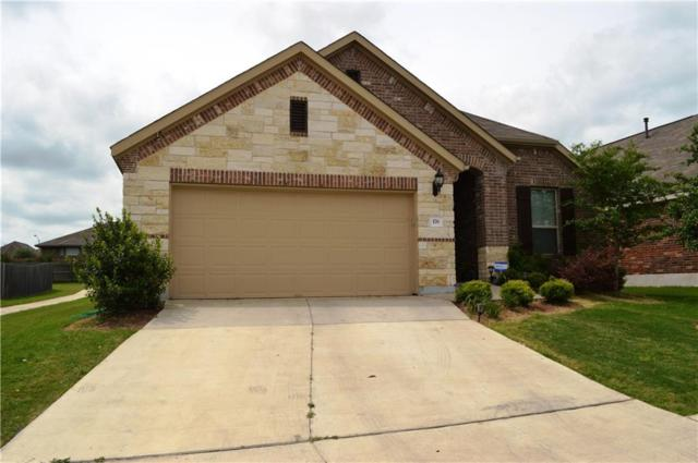 176 Crystal City Crk, Buda, TX 78610 (#6311043) :: The Perry Henderson Group at Berkshire Hathaway Texas Realty