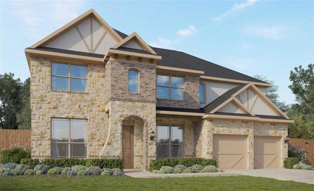 2732 Hudson Ln, Leander, TX 78641 (#6313701) :: The Perry Henderson Group at Berkshire Hathaway Texas Realty