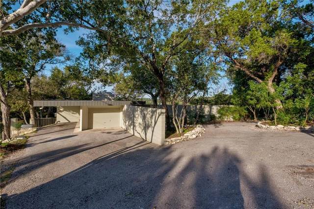 904 Terrace Mountain Dr, West Lake Hills, TX 78746 (#6314709) :: R3 Marketing Group