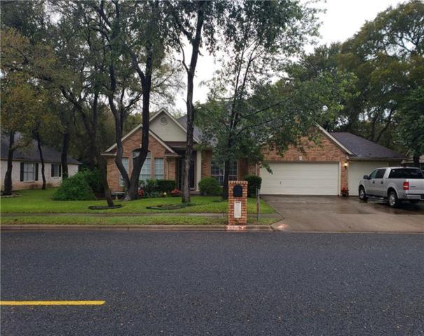 10105 Pinehurst Dr, Austin, TX 78747 (#6315028) :: Douglas Residential
