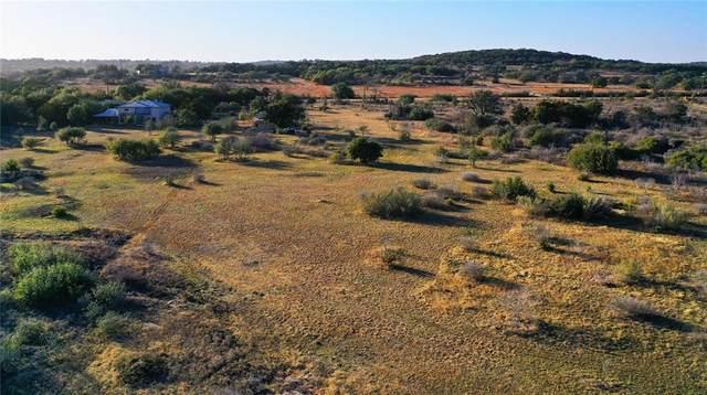 801 Paleface Ranch Rd S, Spicewood, TX 78669 (#6315228) :: Bristol Palin Team