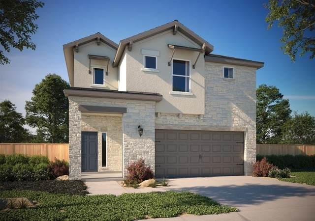 144 Munk Ln, Leander, TX 78641 (#6315262) :: Papasan Real Estate Team @ Keller Williams Realty